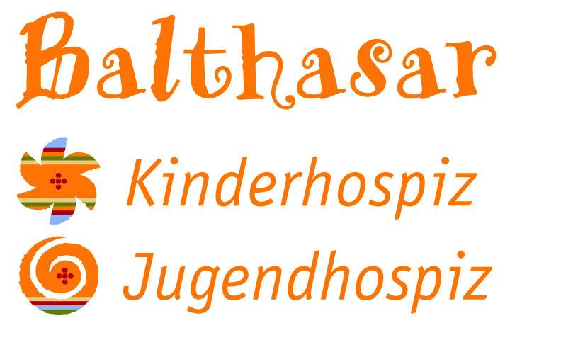 GFO_Bildmarken Balthasar_020909.indd